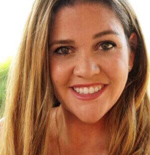 Lauren Manley
