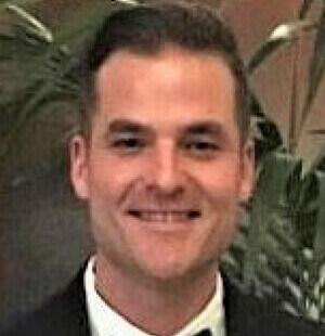 Matt Stohr
